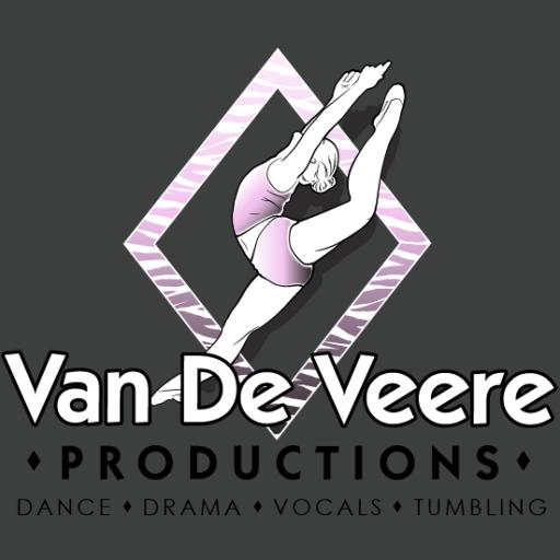 cropped-VAN_DE_VEERE_LOGO_SAMPLE2.png