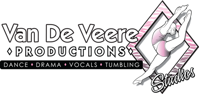 Van De Veere Productions