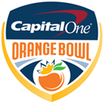 VDV to dance at the Orange Bowl!