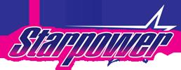 Starpower_Logo100_o
